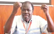 Ibrahima Sène sur la sortie du ministre Amadou Hott : «c'est un discours politicien»