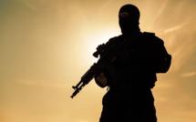"""Mali : comment la France a """"éliminé """" Abou Walid al-Sahraoui, émir de l'État islamique"""