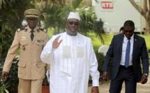 Comment Macky Sall a appauvri le Sénégal (Rapports Banque Mondiale)