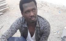 Cambriolages, agressions, échanges de tirs avec les gendarmes... Mais qui protège Thierno Amadou Diallo dit Thier ?