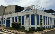 Exclusif : l'usine pharmaceutique Médis va rouvrir ses portes en fin septembre
