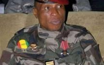 La junte annonce le retour de Moussa Dadis Camara à Conakry d'ici fin septembre
