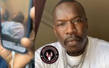 """Nit Doff sur la vidéo de Bougazelli : """"Le procureur ne respecte pas les Sénégalais"""""""