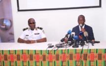 Armée ivoirienne: plus de 60 dossiers de rackets bientôt jugés (procureur militaire)