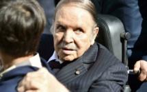 Abdelaziz Bouteflika, du maquis au plus haut sommet de l'État