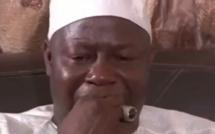 L'ex député de l'APR, Seydina Fall Bougazelli : «Je suis foutu !»