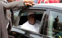 """""""Macky Sall veut combattre la corruption: qu'il commence par lui-même!"""""""