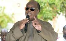 Le gouverneur de la BCEAO salue l'apport de Charles Konan Banny à l'institution