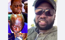 Diffusion des images de l'arrestation de Bougazelli: La pertinente analyse d'Abdallah