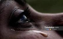 Violence à ascendant : Hamza Ndiaye tabasse sa maman, lui jette des pierres et du
