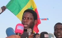 """Pape Abdoulaye Touré : """"Au Sénégal quand vous êtes dans le camp de Macky Sall, vous pouvez tuer et voler sans être inquiété"""""""