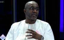 Gamou de Bessire:  Le village de Sonko rejette l'argent  de Doudou Ka