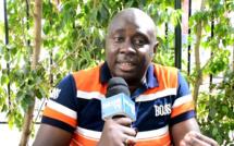 Gamou à Kaolack : Abdoulaye Khouma gâte les détenus