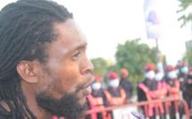 """L'activiste Ivoirien, Tingué Foué  aux dirigeants Africains : """"Il faut revoir vos comportements"""""""