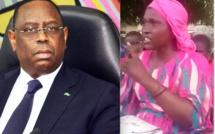 """""""Jusqu'à présent les femmes de la Casamance n'ont pas vu vos financements"""" (Vidéo)"""