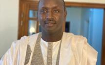 """Quelle configuration politique pour la coalition """"Yewwi Askan Wi"""" pour les  locales à Ziguinchor ? (Par Cheikh Tidiane Dieye)"""