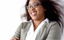 Maïmouna CISSOKO, nommée coordinatrice des enseignants de l'Apr