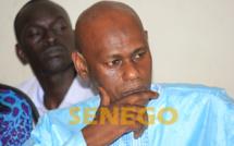 Mouvement des enseignants républicains : Macky Sall limoge Youssou Touré