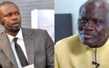 Vidéo : Gaston accuse Pastef dans l'affaire D-média