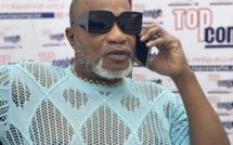 Agressions sexuelles : Huit ans de prison requis contre la star de la rumba congolaise Koffi Olomidé