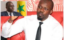 """""""Implosion"""" de Bby à Ndindy: Ousmane Sonko décroche le coordonnateur communal de l'Apr"""