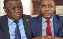 Locales à Ziguinchor : Macky écarte Baldé et Doudou Ka