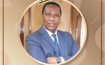"""Mohamed Diaïté après les ralliements des responsables de Pastef et du PDS : """"l'opposition est morte à Bounkiling"""""""