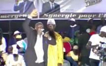 Insolite : Ce responsable de Pastef rejoint l'APR et crique la gestion de Macky Sall en plein meeting (Vidéo)