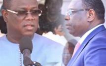 Benno Book Yaakaar, vers le départ d'Abdoulaye Baldé