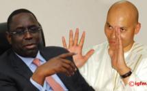 Alinard Ndiaye sur l'argent de Karim: «Les 17 milliards constituent une manipulation et mensonge d'Etat»