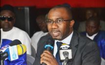 Référendum du 20 mars: Doudou Kâ affrète un bateau pour les étudiants de la Casamance