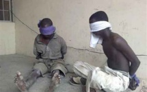 Cameroun : 4 gros ravitailleurs de Boko Haram arrêtés