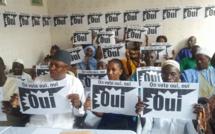 « Gagner pour Macky Sall » enrôle ses militants pour un Oui