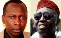 Le porte-parole de Tekki vote «Oui» : Talibouya Diop dit «Non» à Lamine Diallo