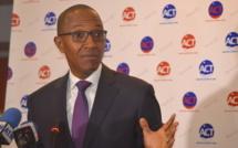 Abdoul Mbaye blesse  Macky :« un pouvoir n'est pas une cour; il doit étre sobre et non arrogant» Regardez